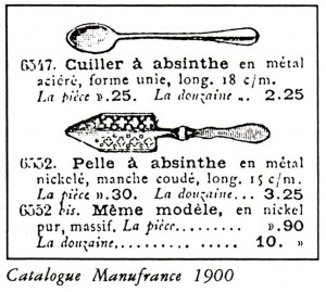 9-Catalogue1900