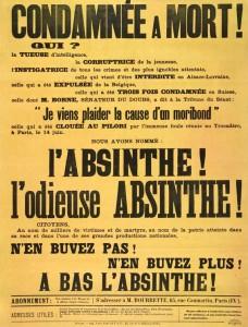 L_Odieuse-Absinthe-CC-76KB