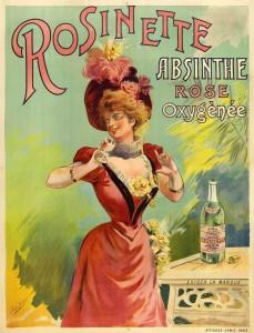 rosinette